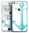 Blue_Watercolor_Anchor_-_iPhone_7_-_FullBody_4PC_v2.jpg