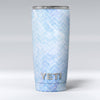 Blue_Watercolor_Chevron_-_Yeti_Rambler_Skin_Kit_-_20oz_-_V1.jpg