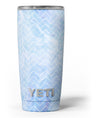 Blue_Watercolor_Chevron_-_Yeti_Rambler_Skin_Kit_-_20oz_-_V3.jpg