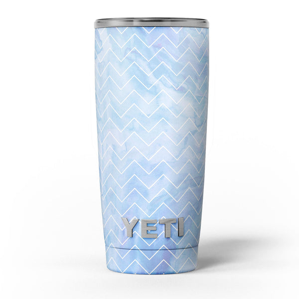 Blue_Watercolor_Chevron_-_Yeti_Rambler_Skin_Kit_-_20oz_-_V5.jpg