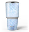 Blue_Watercolor_Chevron_-_Yeti_Rambler_Skin_Kit_-_30oz_-_V3.jpg