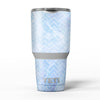 Blue_Watercolor_Chevron_-_Yeti_Rambler_Skin_Kit_-_30oz_-_V5.jpg