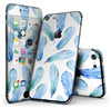 Blue_Watercolor_Feather_Pattern_-_iPhone_7_-_FullBody_4PC_v1.jpg