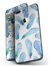 Blue_Watercolor_Feather_Pattern_-_iPhone_7_Plus_-_FullBody_4PC_v4.jpg