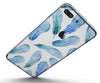 Blue_Watercolor_Feather_Pattern_-_iPhone_7_Plus_-_FullBody_4PC_v5.jpg
