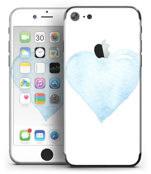 Blue_Watercolor_Heart_-_iPhone_7_-_FullBody_4PC_v2.jpg