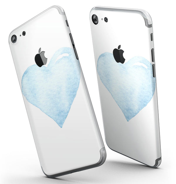 Blue_Watercolor_Heart_-_iPhone_7_-_FullBody_4PC_v3.jpg