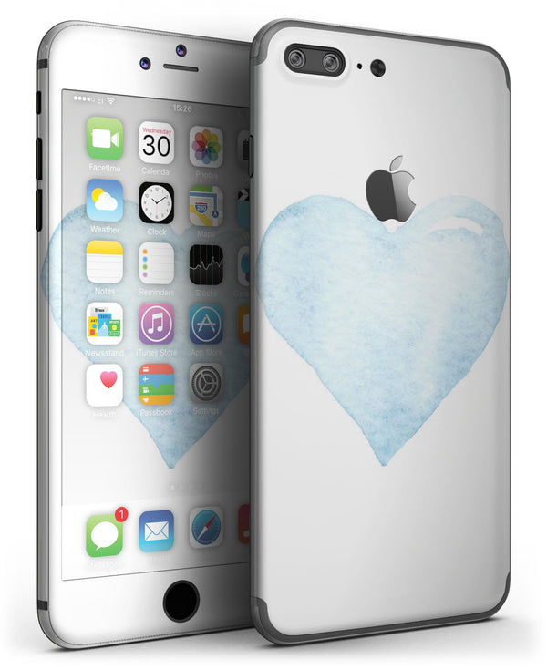 Blue_Watercolor_Heart_-_iPhone_7_Plus_-_FullBody_4PC_v3.jpg