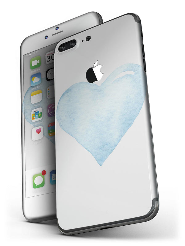 Blue_Watercolor_Heart_-_iPhone_7_Plus_-_FullBody_4PC_v4.jpg