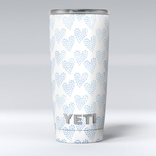 Blue_Watercolor_Hearts_Pattern_-_Yeti_Rambler_Skin_Kit_-_20oz_-_V1.jpg