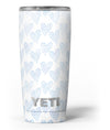 Blue_Watercolor_Hearts_Pattern_-_Yeti_Rambler_Skin_Kit_-_20oz_-_V3.jpg