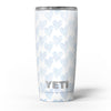 Blue_Watercolor_Hearts_Pattern_-_Yeti_Rambler_Skin_Kit_-_20oz_-_V5.jpg