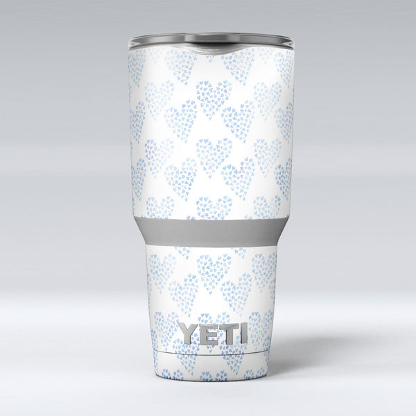 Blue_Watercolor_Hearts_Pattern_-_Yeti_Rambler_Skin_Kit_-_30oz_-_V1.jpg