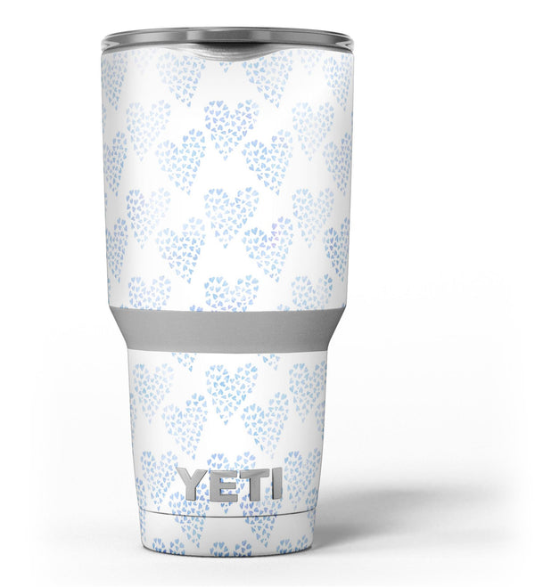 Blue_Watercolor_Hearts_Pattern_-_Yeti_Rambler_Skin_Kit_-_30oz_-_V3.jpg