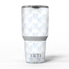 Blue_Watercolor_Hearts_Pattern_-_Yeti_Rambler_Skin_Kit_-_30oz_-_V5.jpg