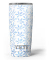 Blue_Watercolor_Leaves_-_Yeti_Rambler_Skin_Kit_-_20oz_-_V3.jpg