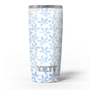 Blue_Watercolor_Leaves_-_Yeti_Rambler_Skin_Kit_-_20oz_-_V5.jpg