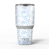 Blue_Watercolor_Leaves_-_Yeti_Rambler_Skin_Kit_-_30oz_-_V5.jpg