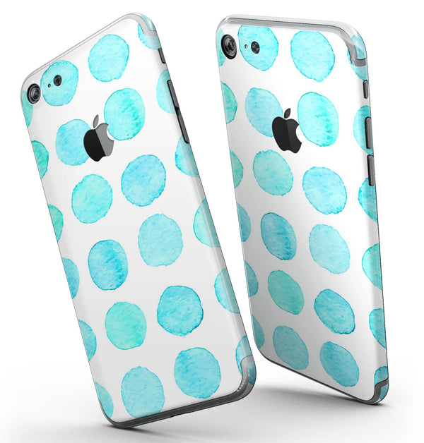 Blue_Watercolor_Polka_Dots_-_iPhone_7_-_FullBody_4PC_v3.jpg