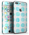 Blue_Watercolor_Polka_Dots_-_iPhone_7_Plus_-_FullBody_4PC_v3.jpg