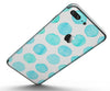 Blue_Watercolor_Polka_Dots_-_iPhone_7_Plus_-_FullBody_4PC_v5.jpg