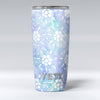 Blue_Watercolor_and_White_Flower_Print_Pattern_-_Yeti_Rambler_Skin_Kit_-_20oz_-_V1.jpg