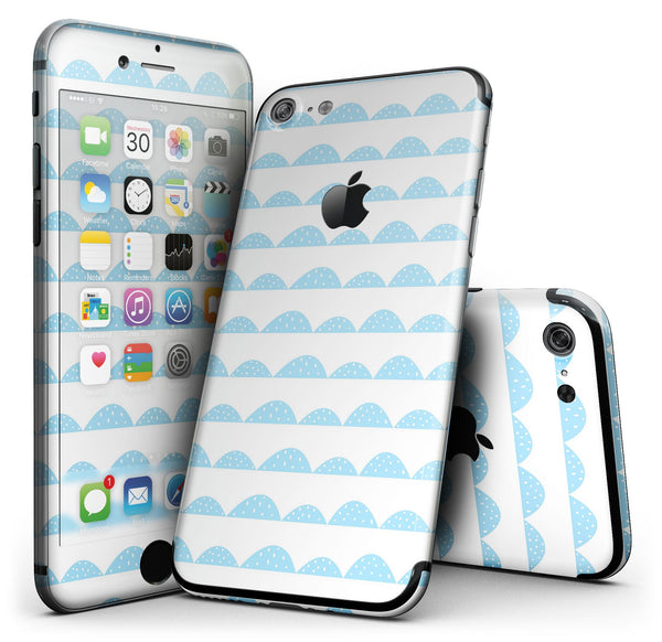 Blue_Waves_with_Tiny_Polka_Dots_-_iPhone_7_-_FullBody_4PC_v1.jpg
