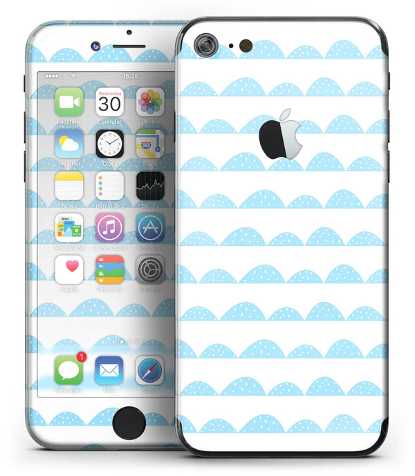 Blue_Waves_with_Tiny_Polka_Dots_-_iPhone_7_-_FullBody_4PC_v2.jpg