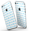 Blue_Waves_with_Tiny_Polka_Dots_-_iPhone_7_-_FullBody_4PC_v3.jpg