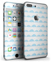Blue_Waves_with_Tiny_Polka_Dots_-_iPhone_7_Plus_-_FullBody_4PC_v3.jpg