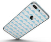 Blue_Waves_with_Tiny_Polka_Dots_-_iPhone_7_Plus_-_FullBody_4PC_v5.jpg