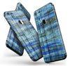 Blue_and_Green_Tye-Dyed_Wood_-_iPhone_7_-_FullBody_4PC_v11.jpg