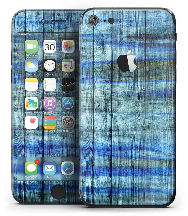 Blue_and_Green_Tye-Dyed_Wood_-_iPhone_7_-_FullBody_4PC_v2.jpg