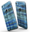 Blue_and_Green_Tye-Dyed_Wood_-_iPhone_7_-_FullBody_4PC_v3.jpg