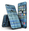 Blue_and_Green_Tye-Dyed_Wood_-_iPhone_7_Plus_-_FullBody_4PC_v2.jpg