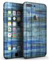 Blue_and_Green_Tye-Dyed_Wood_-_iPhone_7_Plus_-_FullBody_4PC_v3.jpg