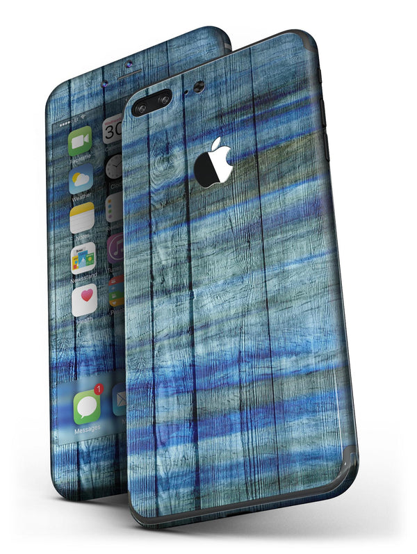 Blue_and_Green_Tye-Dyed_Wood_-_iPhone_7_Plus_-_FullBody_4PC_v4.jpg