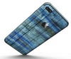 Blue_and_Green_Tye-Dyed_Wood_-_iPhone_7_Plus_-_FullBody_4PC_v5.jpg