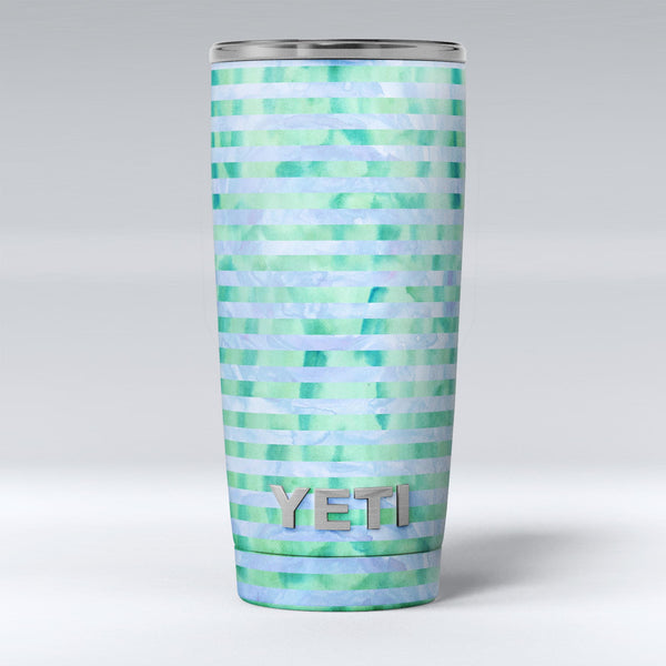 Blue_and_Green_Watercolor_Stripes_-_Yeti_Rambler_Skin_Kit_-_20oz_-_V1.jpg