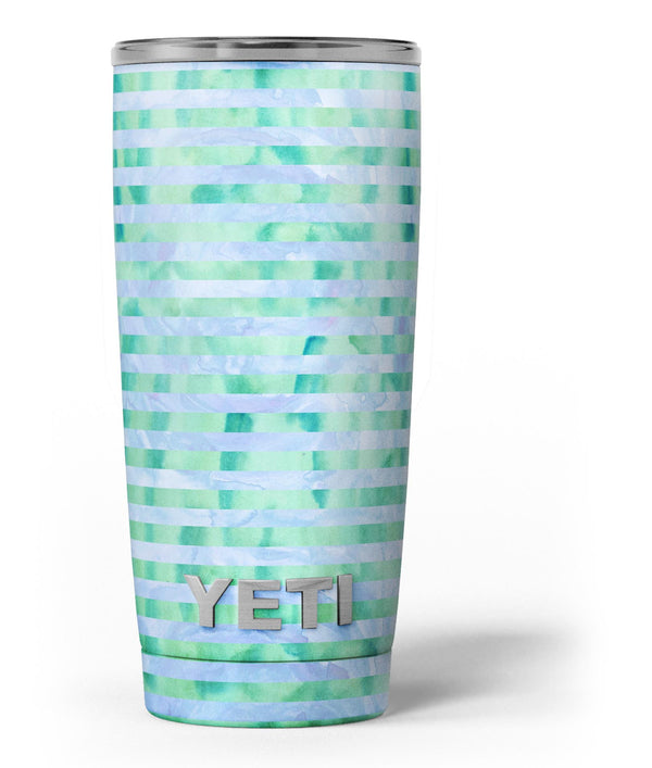 Blue_and_Green_Watercolor_Stripes_-_Yeti_Rambler_Skin_Kit_-_20oz_-_V3.jpg