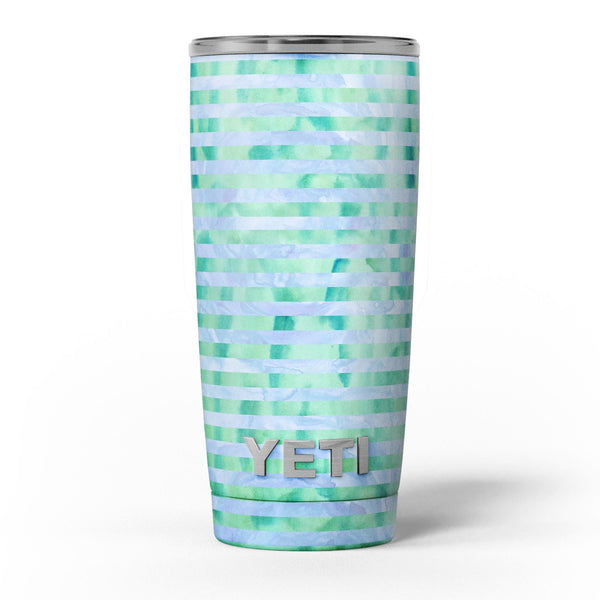 Blue_and_Green_Watercolor_Stripes_-_Yeti_Rambler_Skin_Kit_-_20oz_-_V5.jpg