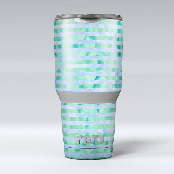 Blue_and_Green_Watercolor_Stripes_-_Yeti_Rambler_Skin_Kit_-_30oz_-_V1.jpg