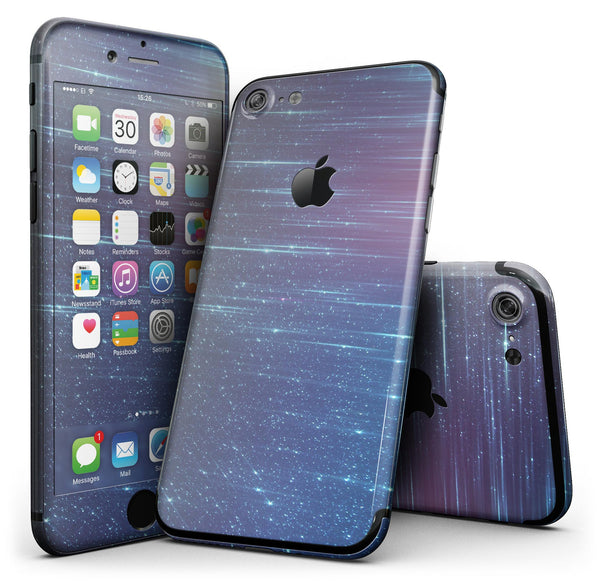 Blue_and_Purple_Scaratched_Streaks__-_iPhone_7_-_FullBody_4PC_v1.jpg