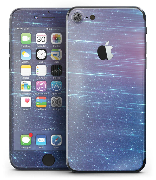Blue_and_Purple_Scaratched_Streaks__-_iPhone_7_-_FullBody_4PC_v2.jpg
