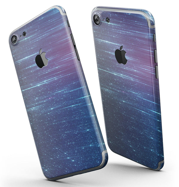 Blue_and_Purple_Scaratched_Streaks__-_iPhone_7_-_FullBody_4PC_v3.jpg