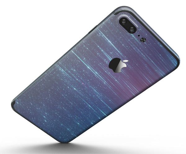 Blue_and_Purple_Scaratched_Streaks__-_iPhone_7_Plus_-_FullBody_4PC_v5.jpg
