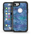 Blue_and_Purple_Watercolor_Zebra_Pattern_iPhone7_Defender_V2.jpg