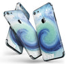 Blue_and_Teal_Watercolor_Swirl_-_iPhone_7_-_FullBody_4PC_v11.jpg
