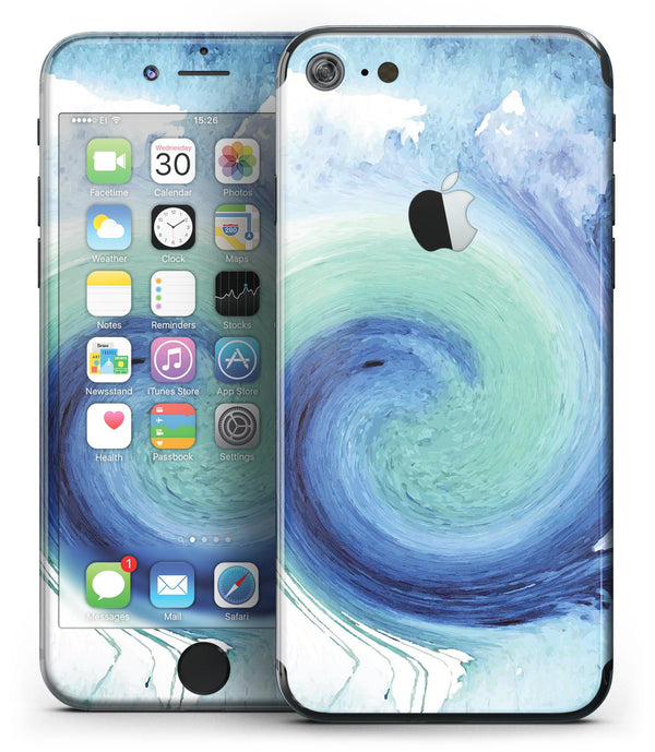 Blue_and_Teal_Watercolor_Swirl_-_iPhone_7_-_FullBody_4PC_v2.jpg