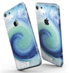 Blue_and_Teal_Watercolor_Swirl_-_iPhone_7_-_FullBody_4PC_v3.jpg